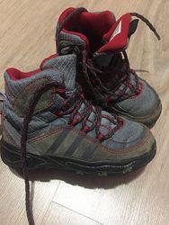 Деми ботинки adidas 14, 5 см