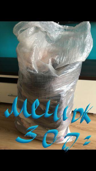 Продам мешок вещей микс в хорошем состоянии
