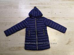 Куртка-пальто  на девочку  Glo-story.