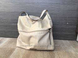 Мягкая сумка Esprit