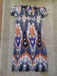 Платье, платья, сарафан, юбка, женская одежда 46