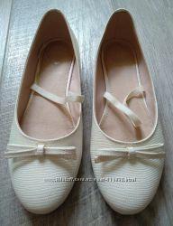 Туфли Mayoral для девочки, р. 36