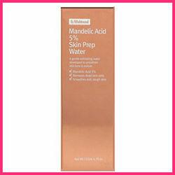 Wishtrend, Косметическая вода с 5 миндальной кислоты 120 мл