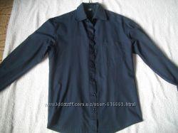 Рубашки школьнику