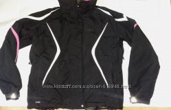 Брендовая лыжная куртка Dare 2B 46-48 M