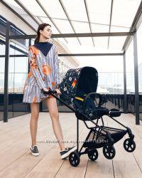 Детская коляска и аксессуары CYBEX BY ANNA K