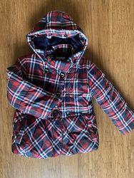 Куртка Mayoral 122 в идеале
