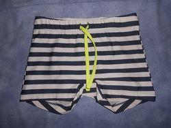Плавки, полотенца к пляжному сезону
