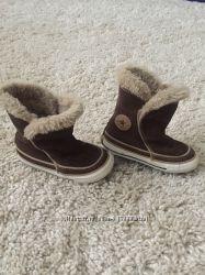 Детская обувь оригинал
