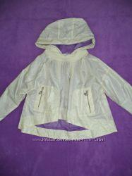 Куртка женская Adidas by Stella Mocartney S, новая