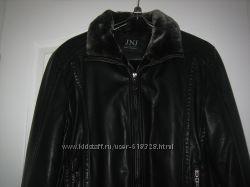 Куртка для подростка размер С