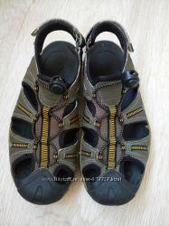 Спортивные сандалии для мальчика 37-37, 5