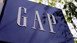 Выкуп Gap, Old Navy