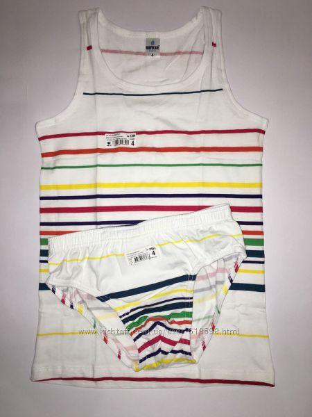 Комплект белья ТМ Байкар для мальчика