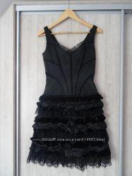 Шикарное платье Lasagrada