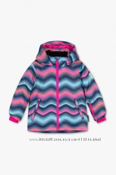 Яркие и комфортные курточки RODEO C&A.