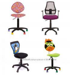 Кресла для детей. Мнооого моделей. Доставка Бесплатно
