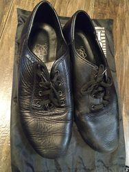 туфли для бальных танцев стандарт-универсал 26 Club Dance