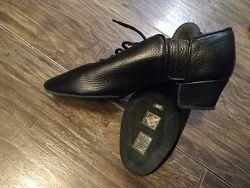 туфли для бальных танцев латина 25 Talisman