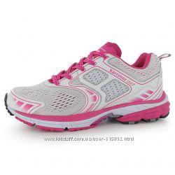кроссовки женские беговые