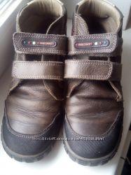 Ботинки Деми Pablosky, 36 р, 22 см  стелька