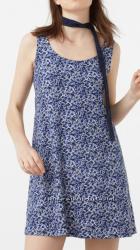 Новое платье Манго размер S