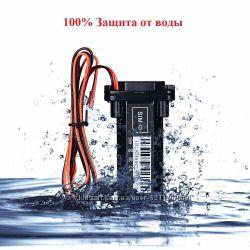 GPS трекер-маячок SinoTrack ST-901,  i-Trac МТ-1 с АКБ