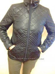 Куртки производство C&A, Германия, размер 40