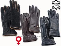 Перчатки женские производство BOCCACCIO.
