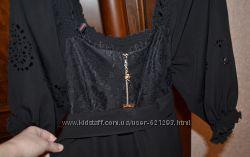 Платье новое красивое Angel Provocation