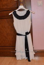 Платье шикарное нарядное Rolly  р. 152