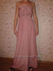 1e6d35e6ae6 Платье-сарафан Liu Jo