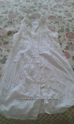 MOTIVI платье-халат