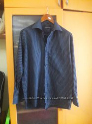 Рубашка Melka 52-54 размер