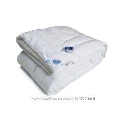 Одеяло антиаллергенное