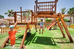 Отели для отдыха с детьми в Египте Шарм-эль-Шейх