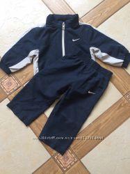 Спортивний костюм Nike 12 міс