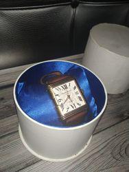 Мужские механические часы Русское время