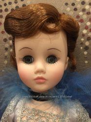 Кукла Мадам Александр из серии Первые Леди