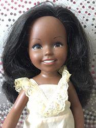Винтажная редкая куколка Tomy Kimberly
