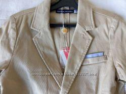 Стильный пиджак от Original Marines