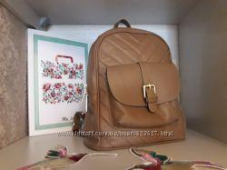 Распродажа, рюкзак кожа Nila&Nila made in Italy