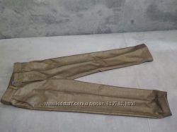 Школьные брюки рост 134 см