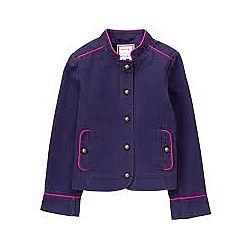 Пиджак куртка жакет gymboree джимбори xs 4 года и l 10-12 лет хлопок США