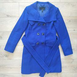 Пальто Mango, размер M, состояние нового