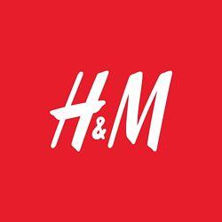 H&M Англия, выкуп без комиссии.