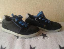 Туфли Ecco ,  27 размер