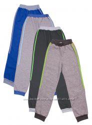 Детские спортивные штаны Valeri-tex