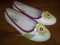 Туфли B&G Королева красоты 22, 5 см