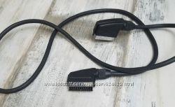 кабеля для пк и телевизоров